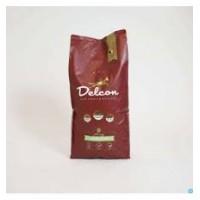 Delcon Junior 12kg