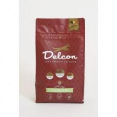Delcon Junior 3kg