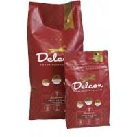 Delcon Regular Plus Lamb 3kg