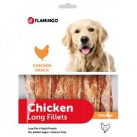 Chicken snack lang 400gr