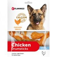 Chicken calcium bone 400gr