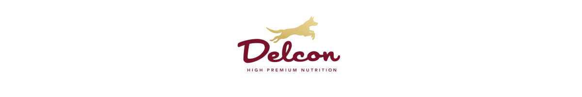 Delcon Honden Voeding