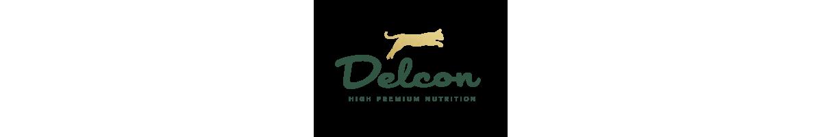 Delcon Katten Voeding