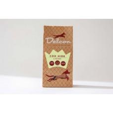 Delcon Premium Cod Chew