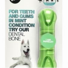 Tasty Bone Dental - Parsley