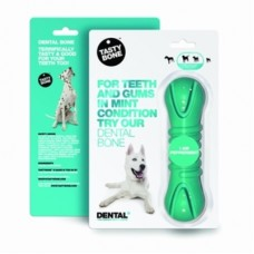 Tasty Bone Dental - Peppermint