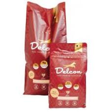 Delcon Hypoallergenic 10kg