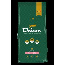 Delcon Kitten 1.75kg