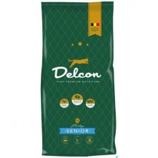 Delcon Senior 1.75kg