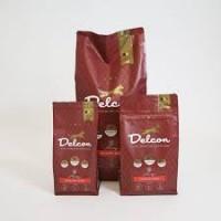 Delcon Senior Mini 3kg