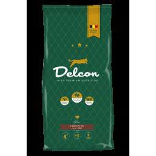 Delcon Sensitive with Lamb 1.75kg