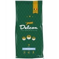Delcon Urinary 8.75kg