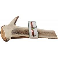 Farm Food Antlers Easy
