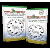 Farm Food Fresh Pens-Hart 125gr