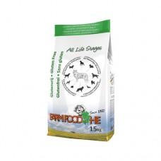 Farm Food Glutenvrij 4kg