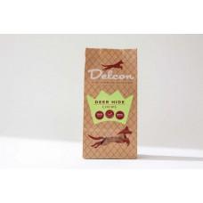 Delcon Premium Deer Chew