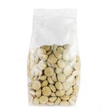 Lam-rijst drops 400gr