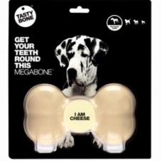 Tasty Bone Mega Cheese