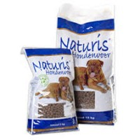 Naturis Persbrok Puppy 15kg